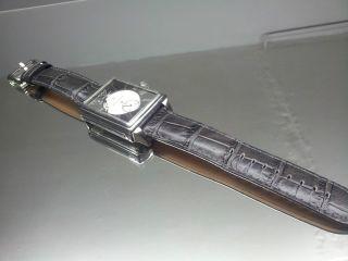 Emporio Armani Uhr Herrenuhr Automatikuhr Ar4206 Bild