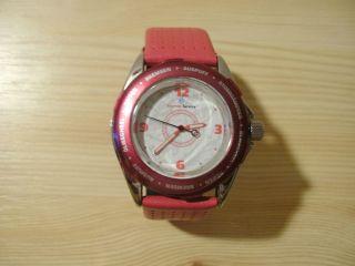 Herren Armbanduhr Und Ovp Bild