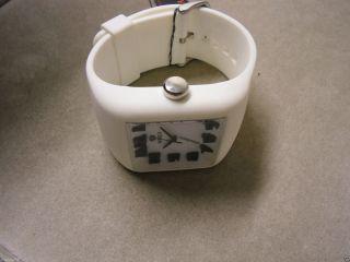 Marea Nineteen Watch 35507/1 Armbanduhr Gehäuse Auswechselbar Bild