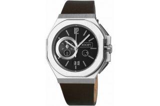 Joop Herren Armbanduhr Tm 4533,  Inkl.  Joop Box,  Uvp: 379,  00€ Bild