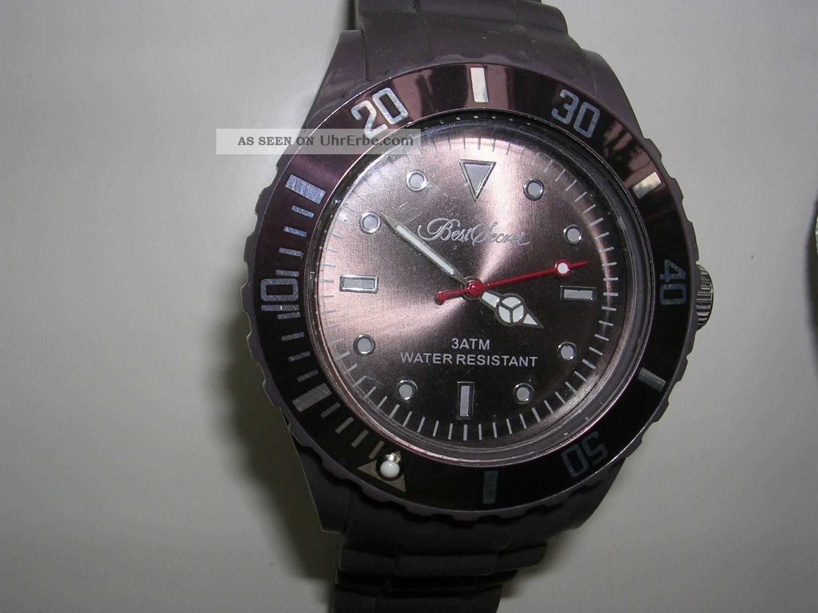sehr modische armbanduhr unisex 3atm waterresistent s fotos beschreibung. Black Bedroom Furniture Sets. Home Design Ideas