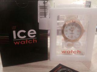 Ice Watch Elegant Uhr Bild