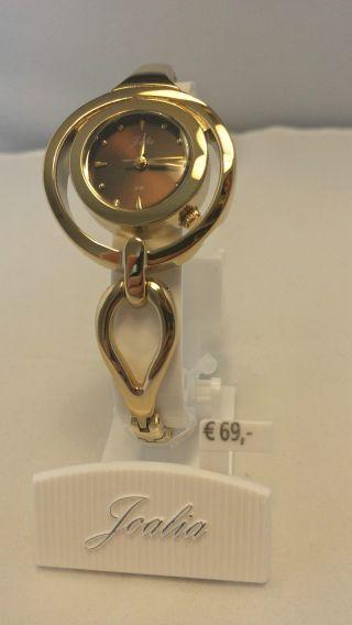 Certus Uhr Damen Armbanduhr Modell 631848 Bild