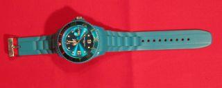 Ice Watch Ssnbeus12 Armbanduhr Für Damen / Unisex Bild