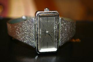 Armbanduhr,  Damenuhr Roamer Bild