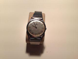Dugena Sammler Uhr Bild