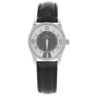 Bulgari Enigma 115201s Edelstahl Damen Armbanduhr Bild