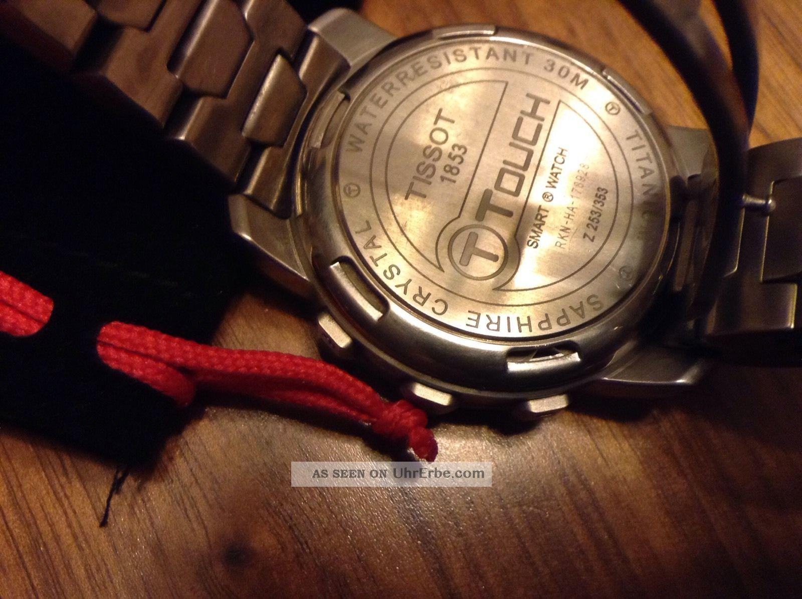Часы тиссот купить в москве магазины адреса