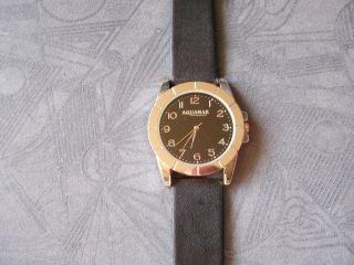Herrenuhr Damenuhr Women Watch Moderne Armbanduhr Designarmband Uhr Aq - 7928 Bild