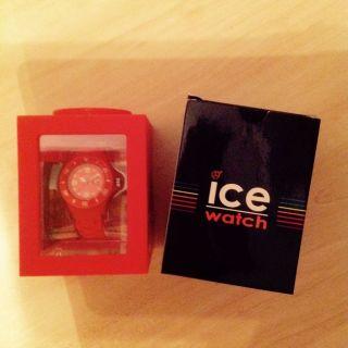 Ice Watch Ice - Shadow Armbanduhr Für Unisex (sw.  Tan.  S.  S.  12) Bild
