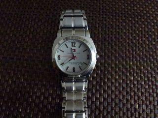 Tommy Hilfiger Armbanduhren,  Wie Bild
