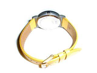 Schöne Armbanduhr Von Braun Bild