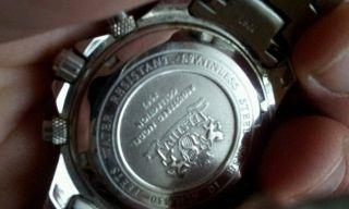 Festina Klassik F16278/7 Armbanduhr Für Herren Bild
