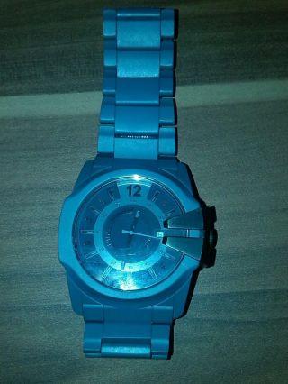 Diesel Dz1517 Armbanduhr Für Herren Bild
