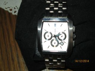 Kienzle 1822 V73091638810 Armbanduhr Für Unisex Bild