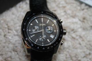 Joop Armbanduhr Uhr Damenuhr Np 299,  - Bild