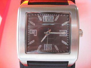 S Oliver So1808lq Armbanduhr Für Damen Bild