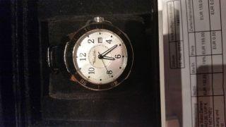 Thomas Sabo Uhr Wa0126 - 203 - 202 Bild