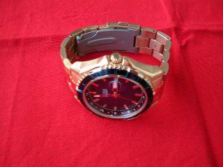 Guess Uhr Damen Und Herren Bild