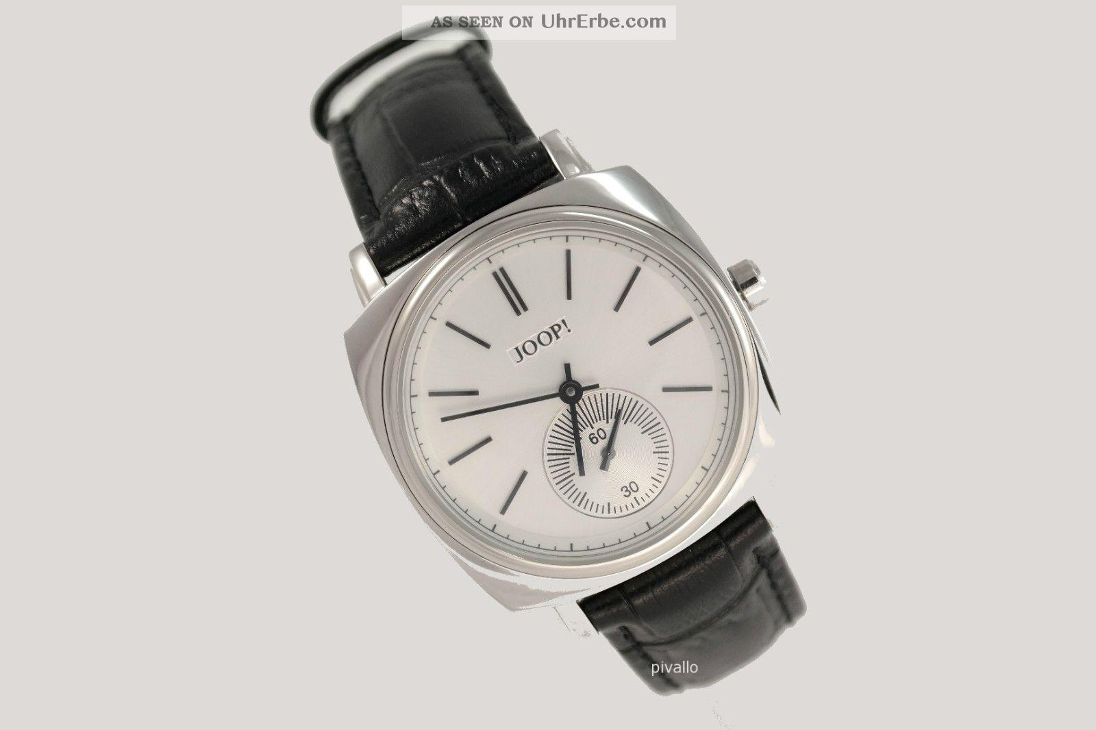 Armbanduhr damen echt silber