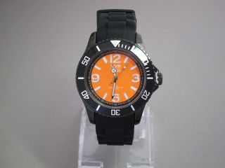Tom Watch,  Black Mandarin,  44 Mm,  Wa00113 - 1 Bild