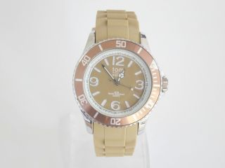 Tom Watch,  Golden Sand,  44 Mm,  Wa00025 Bild