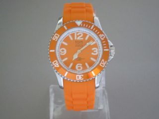 Tom Watch,  Mandarin Orange,  44 Mm,  Wa00004 Bild