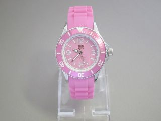 Tom Watch,  Pretty Rose,  40 Mm,  Wa00074 Bild