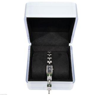 Dkny Stylishe Stahl - Armbanduhr Mit Box Bild