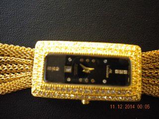 Damen Uhr Von Laurine Bild