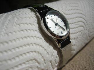 Auriol Armbanduhr FÜr Damen Quartz & Unbenutzt Siehe Bilder Bild
