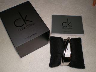 Calvin Klein Damenuhr K2j2401 Bild