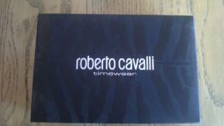 Armbanduhr Roberto Cavalli 7253110035 Bild