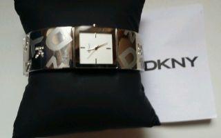 Damen Uhren Ny 4801 Bild