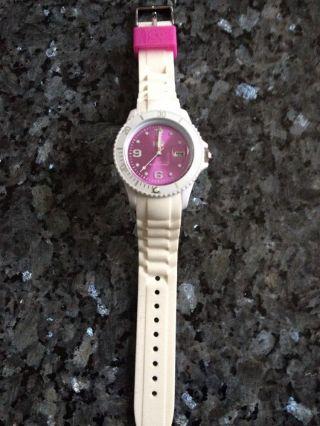Damen Uhr Ice Watch Bild