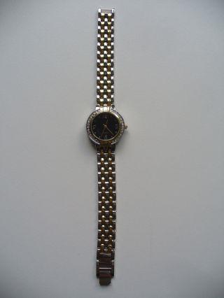 Quartz Damen - Armbanduhr