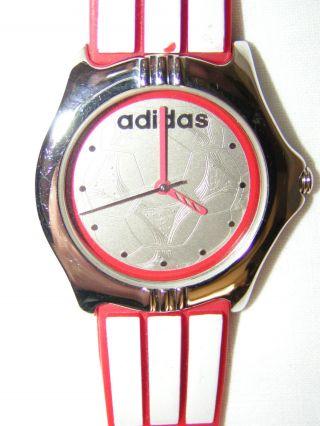 Adidas Armband Uhr Uhr Bild