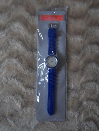 Damenuhr - Mädchenuhr - Uhr - - Ovp Bild