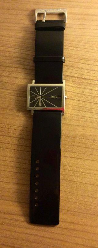 Uhr,  Damenuhr,  Armbanduhr,  D&g,  Dolce&gabbana,  Time Bild