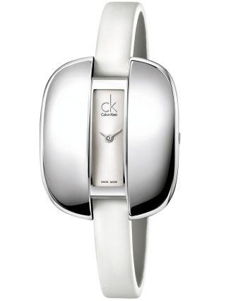 Calvin Klein - Damenschatz Uhr K2e23126 Bild