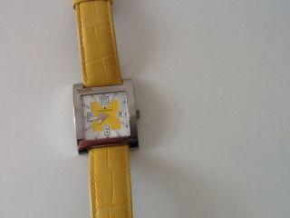 Jacques Lemans Uhr Bild