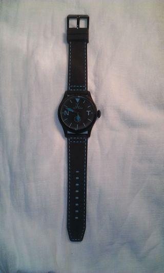 Toy Watch Uhr Bild