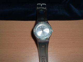 Armband - Uhr - Krippl Watches Von