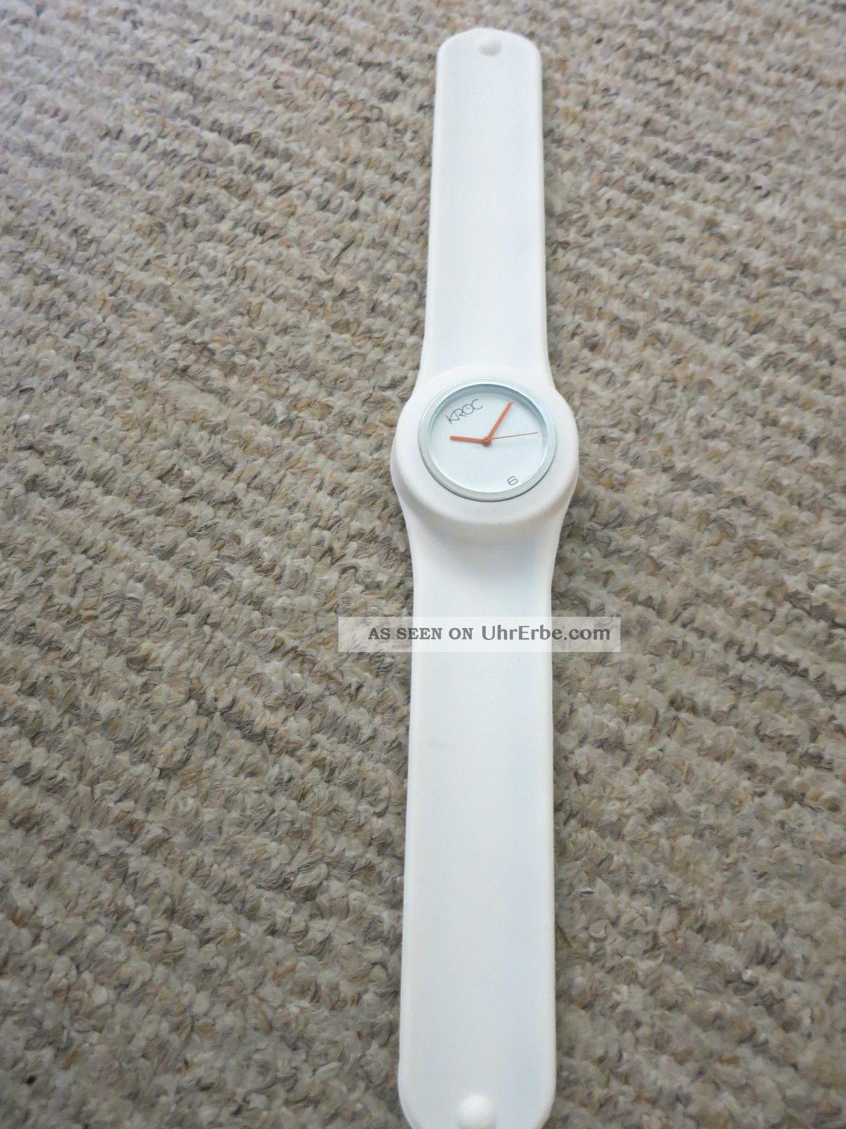 Damen armbanduhren fur allergiker
