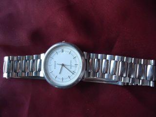 Tissot Seastar Armbanduhr Bild