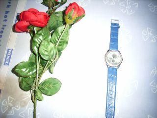 Modeschmuck Uhr Nicht Benutzt Je Stück Bild