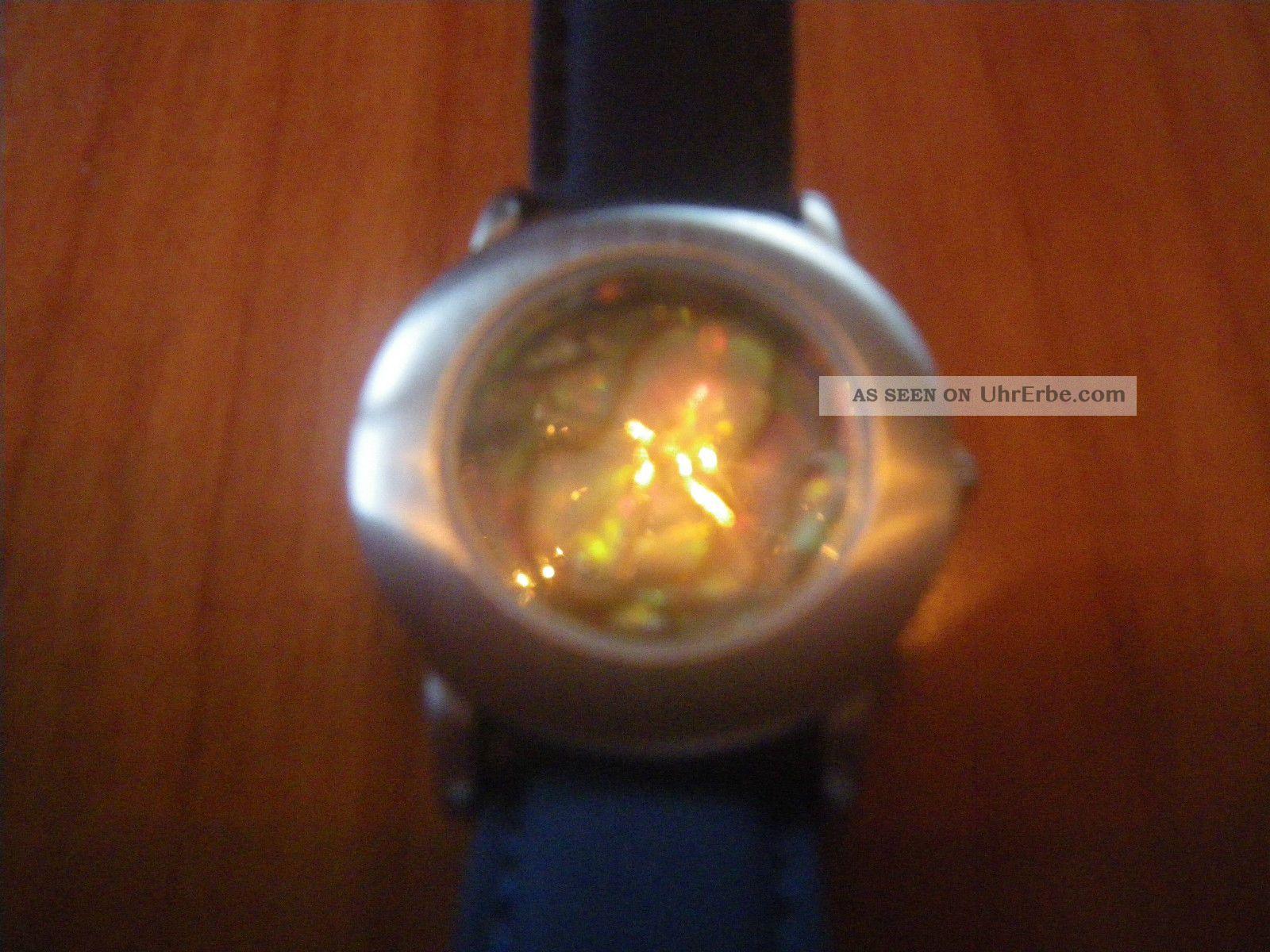 Schöne Damenuhr Zu Verkaufen Armbanduhren Bild