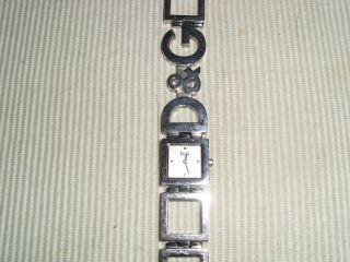 Dolce & Gabbana Night & Day Armbanduhr Für Damen (3729250329) Bild