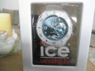 Ice Watch Bild