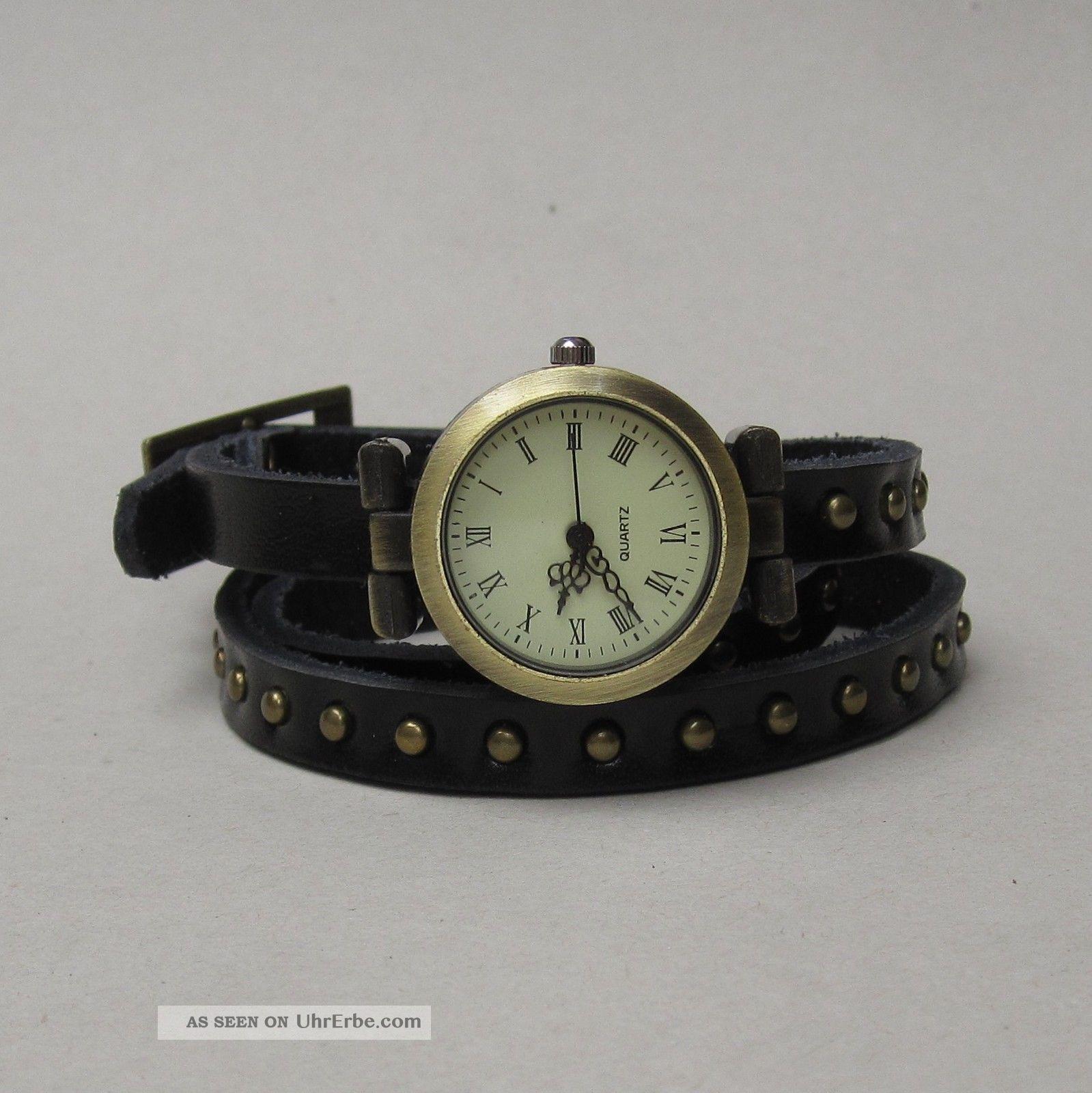 Uhren b ware